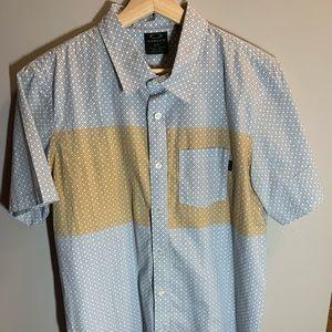 Oakley Button Shirt